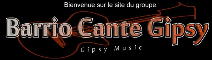 Logo barrio cante site